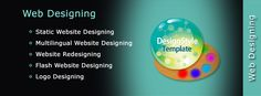 Special #Xmas  Offers on Web Desinging Services India