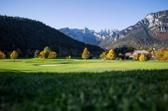 The Golfclub Domat Ems is Troon's 4th European new business victory. How could this Swiss golf club become more competitive?