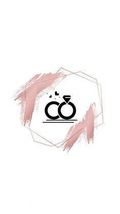 Tumblr Wallpaper, Highlights, Nude, Logos, Instagram Ideas, Cape Clothing, Drawing Drawing, Logo, Luminizer