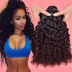 "$76.00 (Buy here: https://alitems.com/g/1e8d114494ebda23ff8b16525dc3e8/?i=5&ulp=https%3A%2F%2Fwww.aliexpress.com%2Fitem%2F6A-Best-Brazilian-Water-Wave-Virgin-Hair-3pcs-lot-8-30-Mink-Brazilian-Hair-Bundles-Cheap%2F1927823958.html ) 7A Best Brazilian Water Wave Virgin Hair 3pcs Mink Brazilian Hair Cheap Brazilian Virgin Hair Free Shipping 8""-30"" Human Hair for just $76.00"
