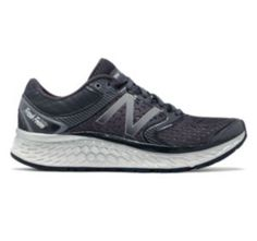 best service e22a9 46ff6 New Balance W1080-V7 on Sale - Discounts Up to 30% Off on W1080XG7
