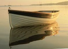 #dinghy