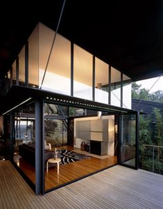 Australian architectural studio Casey Brown#Repin By:Pinterest++ for iPad#