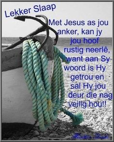 Good Night Blessings, Good Morning Wishes, Inspiring Quotes About Life, Inspirational Quotes, Evening Quotes, Afrikaanse Quotes, Goeie Nag, Morning Greetings Quotes, Good Night Sweet Dreams