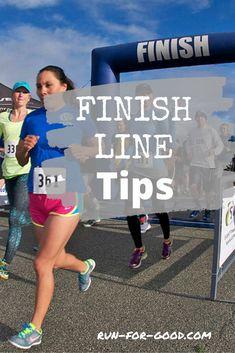 First Marathon, Half Marathon Training, Marathon Running, Marathon Nutrition, Training Schedule, Name Calling, The Spectator, Feeling Hungry, Find People