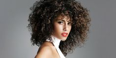 Alicia Keys' 'New Day' – First Listen! Check out Alicia Keys' new song Curly Weave Hairstyles, Crochet Braids Hairstyles, Curly Hair Styles, Natural Hair Styles, Natural Curls, Kid Hairstyles, Blonde Hairstyles, Big Hair, Your Hair