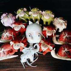 Військо😊 #handmade #ручнаробота #ручнаяработа #хендмейд #рукоділля #рукоделие #подарунок #подарок #gift #toy #іграшки #игрушки #овечки #овечкатильда #улитка #улиткатильда #кот #слоник #тернопіль #україна #украина #ukraine