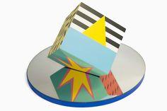 Descubre más de Antonyo Marest en nuestra página web: http://urbanart.barcelona