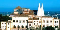 http://www.spain-portugal-tours.com/blog/20156/top-15-portuguese-palaces/