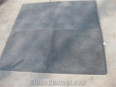 Grey Limestone Sandblast Tile,Finish Floor Tile, China grey limestone Floor Coverings,Flooring Tile,Special Finishes Available