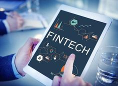 FinTech, Bitcoin seen as drivers of banking sector: The growing interest among stakeholders in the financial services sector, in Financial…
