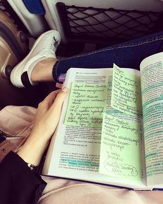 """2,465 oznaka """"sviđa mi se"""", 20 komentara – Manuela Pajdowska (@inspirantgirl) na Instagramu: """"W końcu super pociąg jeździ z Jarocina do KatowicJedzie dłużej, bo prawie 5,5h( ten najszybszy…"""""""