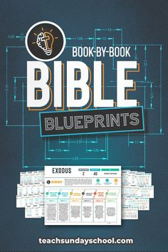 Printable Bible Study Outlines for Each Book in the Old & New Testament. Best Picture For Theology quotes For Your Taste You are looking for something, and it is going to tell you exactly what you are Scripture Memorization, Scripture Study, Bible Scriptures, Book Outline, Bible Study Notebook, Bible Knowledge, Illustrated Faith, After Life, Bible Lessons