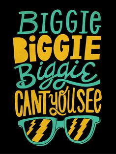 quote lyrics biggie biggie smalls Notorious BIG hypnotize