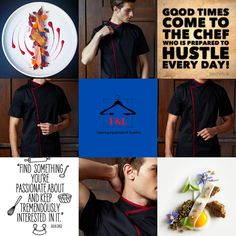 F&L Catering Suppliers where the chef is always right. The number one place for unique chef attire with attitude. High quality and delivered straight to your door. Long sleeve, short sleeve chef jacket. Mens, Womens, & Unisex Chef jackets, Chef trousers, chef hats & aprons.New fashion chef jackets for best chefs in 2020. Summer Sale Up To 30%Off Sgin Up Today Get 20% Off Chef Hats, Catering Equipment, I Appreciate You, Island Nations, Best Chef, How To Get Rich, Summer Sale, Aprons, Chefs