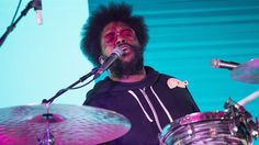The Roots, Bilal, Kimbra Pull Out of Bowie Tribute Concerts #headphones #music #headphones