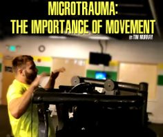 Microtrauma: The importance of movement & learning how to fix your weaknesses. Fix You, Squats, Exercise, Website, Learning, Diy, Ejercicio, Bricolage, Studying