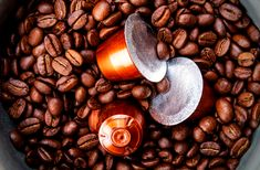 Worlds most exclusive coffee! #coffee #cafe #espresso #photography #coffeeaddict #yummy #barista
