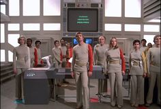 On this day, 5114 days ago, Friday, September 13th 1999, the Earth's moon was forced out of its orbit. The men and women of Moonbase Alpha have not been heard of since. The friends and families they left behind wonder and hope that one day we might hear from them again.....