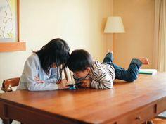 「ダカフェ日記」 日本人カメラマンが記録した幸せな生活の瞬間--人民網日本語版--人民日報