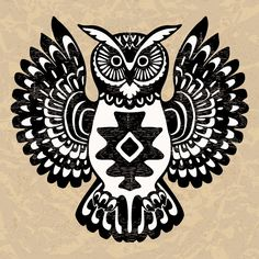 animal spirit guide tarot cards - Google Search