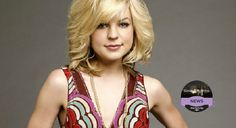 General Hospital's fan favorite, Kirsten Storms, (Maxie Jones) returns today on screen.  When the news first came out at the end of May, that…