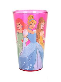 Hot Topic has the latest in room decor with fun bedding, cool car accessories, hot coffee mugs and more! Baby Girl Toys, Toys For Girls, Baby Kids, Princess Birthday, Girl Birthday, 21st Birthday Decorations, Frozen Pictures, Dinner Wear, Kids Zone