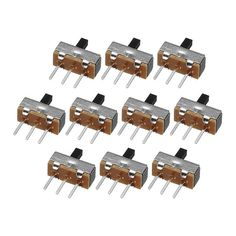 Special Section Normally Open Switch 3*6 Patch Soft Keys 3*6*2.5 Smd Tact Switch Hot Wholesale Free Shipping Switches