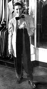 Lisa's Nostalgia Cafe - 1940s Fashion