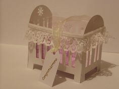3D Keepsake Templates - CARD CRAFT DELIGHT