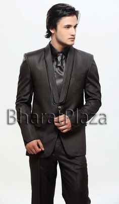 Suits for Men | Reception Men Suits Collection 2013 2014 Fashion