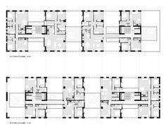 kk architects