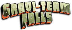 Giffany Gravity Falls, Gravity Falls Journal, Jae Lee, Alex Hirsch, Close Your Eyes, Check