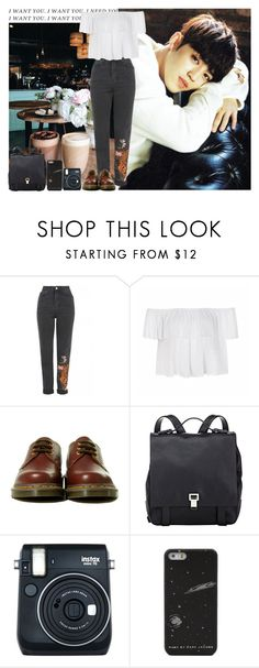 """""""Choi Seungcheol 