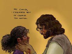 Jesus Is Life, Jesus Loves You, God Loves Me, Christian Artwork, Christian Wallpaper, Christian Quotes, Jesus Quotes, Bible Quotes, Bible Verses