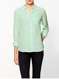 New womens clothing   Piperlime   Piperlime