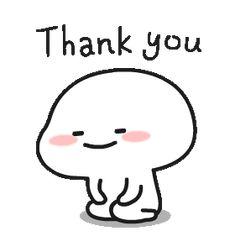 Cute Bunny Cartoon, Cute Cartoon Characters, Cute Cartoon Pictures, Cute Love Cartoons, Cartoon Jokes, Funny Face Drawings, Cute Cartoon Drawings, Cute Kawaii Drawings, Cute Love Pictures