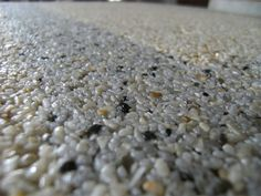 Peru Vacation, John Thomas, Best Carpet, Quartz Stone, How To Clean Carpet, Vacation Packages, Comedy, Fox