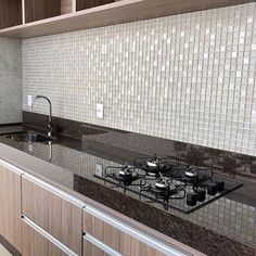 Excellent modern kitchen room are readily available on our web pages. Have a look and you wont be sorry you did. Kitchen Room Design, Kitchen Cabinet Design, Home Decor Kitchen, Interior Design Kitchen, Kitchen Furniture, Rustic Kitchen, Kitchen Tips, Interior Ideas, Wood Furniture