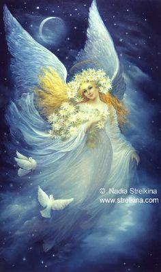#angels .