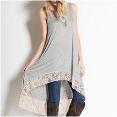 The Hilo Dress 95% Rayon 5% Spandex Dresses Maxi