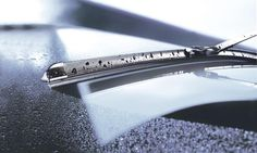 http://www.rvmaintenanceoptions.com/howtoreplacethervwindshieldwiperblades.php has some instructions on how to remove old wiper blades and how to install new ones.