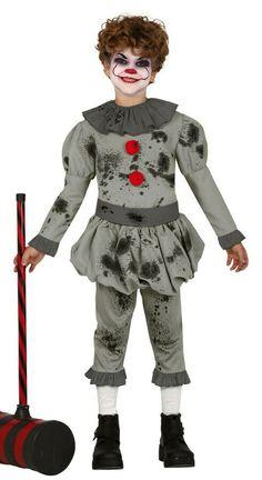Mesdames Sang Tache Leggings Halloween Horreur Costume Déguisement