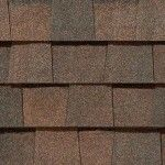 Best Landmark Color Is Burnt Sienna Landmark™ Designer Residential Roofing Certainteed Good 640 x 480