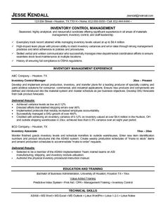 cover letter help powerful resume examples google search good resume examplespolice officer - Police Officer Resume Cover Letter