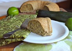 ... zucchini on Pinterest | Vegan zucchini, Zucchini and Zucchini noodles