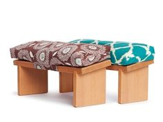 Cedar Meditation Bench | Made in Chilliwack, BC