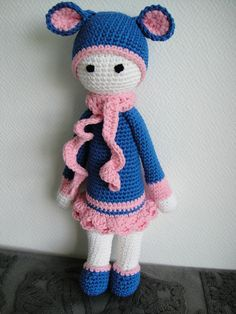 poupées sans soucis - Recherche Google