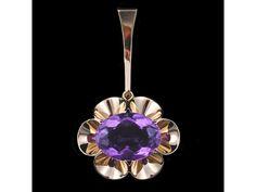 #Kauppi Elis  #pendant Sapphire, Pendant, Rings, Photos, Jewelry, Jewlery, Bijoux, Schmuck, Pendants