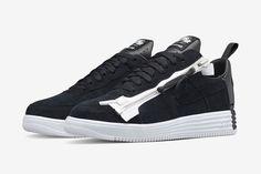 Nike Chaussure Damel Homme Chaussure Chaussure Homme Nike Damel fyb7g6
